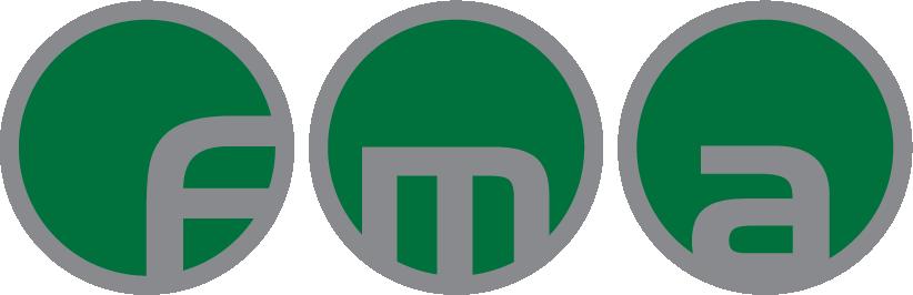 FMA-Nillesen